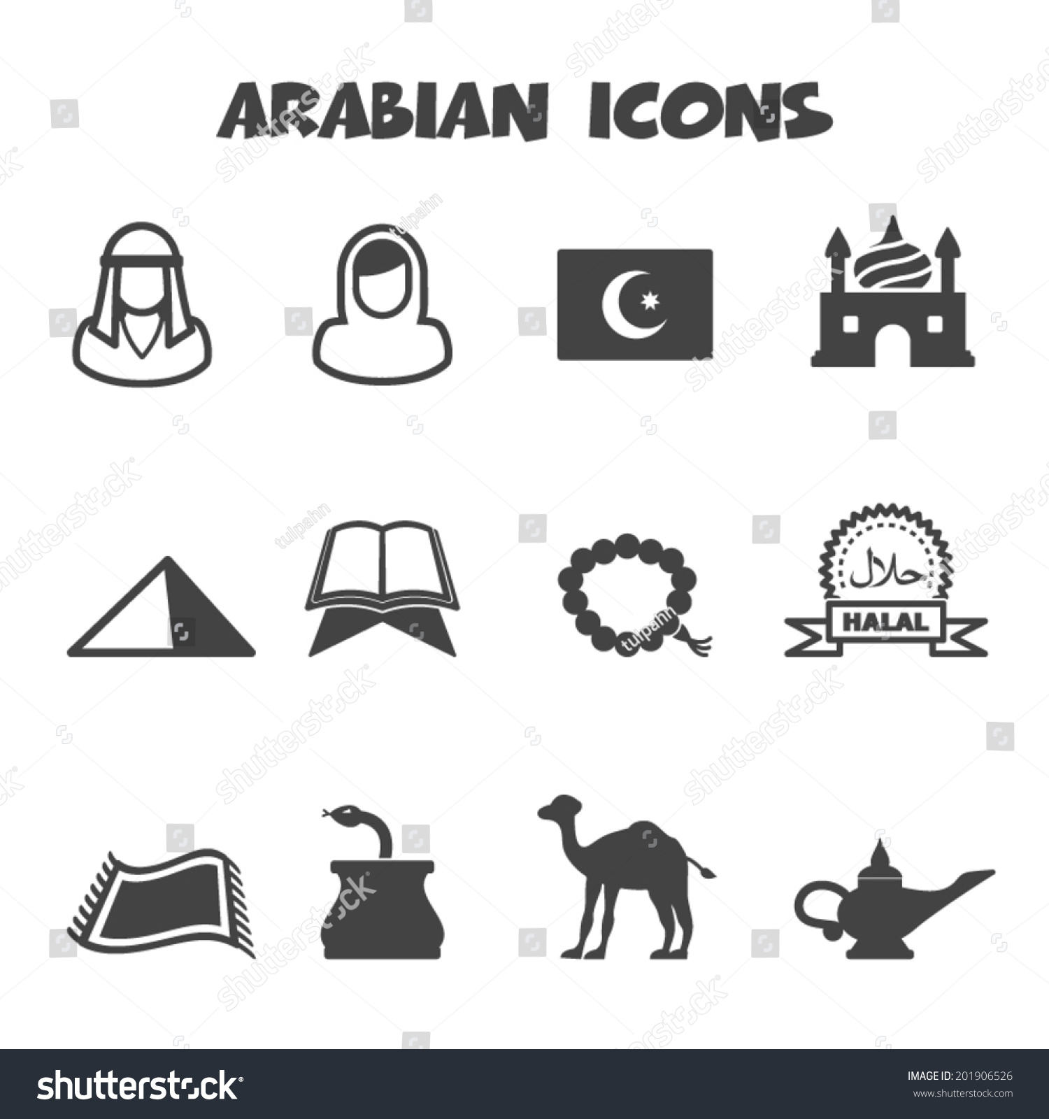 araby symbols The timeline below shows where the symbol blindness appears in araby the colored dots and icons indicate which themes are associated with that appearance the colored dots and icons indicate which themes are associated with that appearance.
