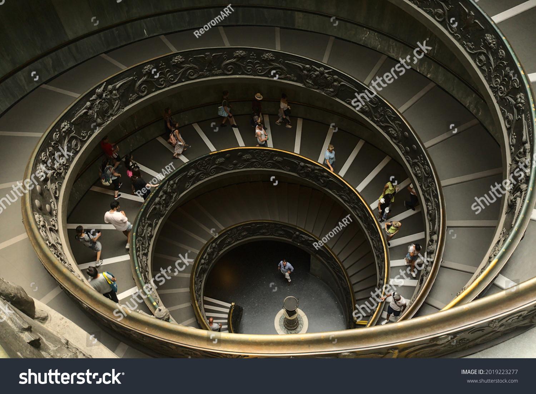 stock-photo-vatican-museum-staircase-vat