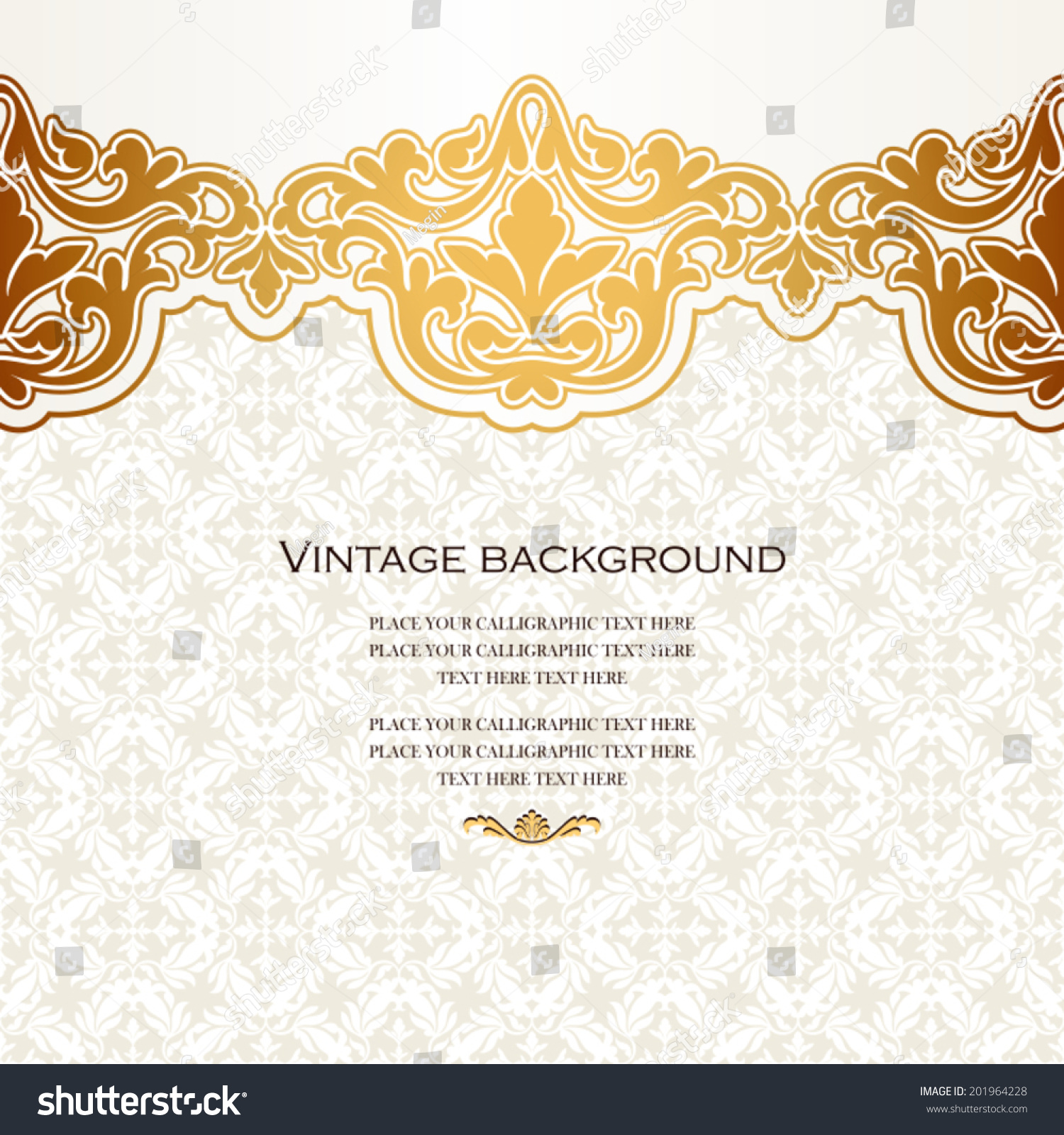 Cheap Packs Of Wedding Invitations as perfect invitations layout