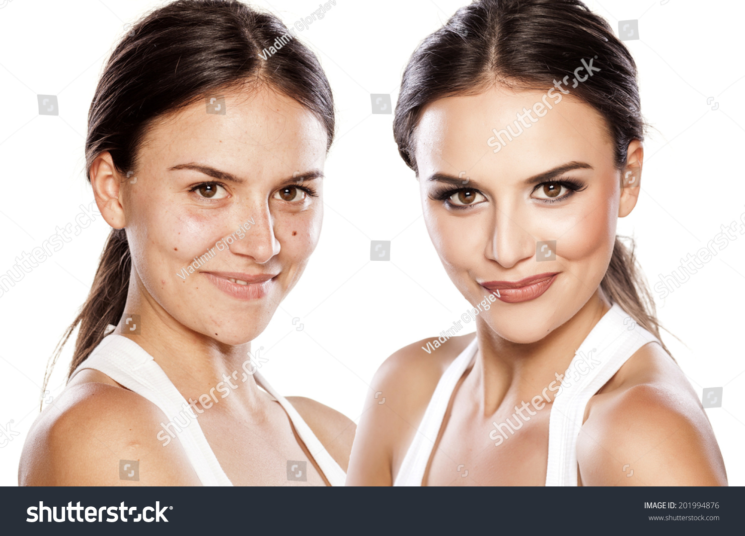 stock-photo-comparison-portrait-of-a-girl-with-and-without-makeup-201994876.jpg