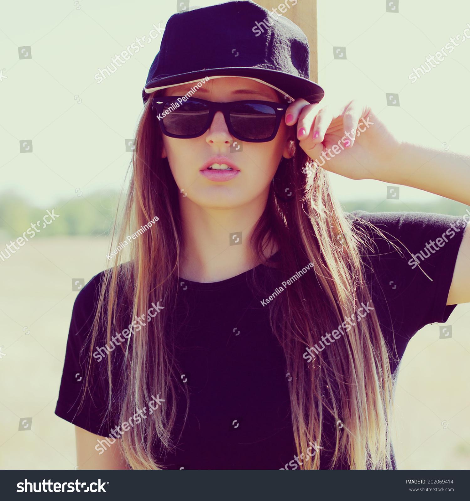 HD wallpapers urban summer hairstyles