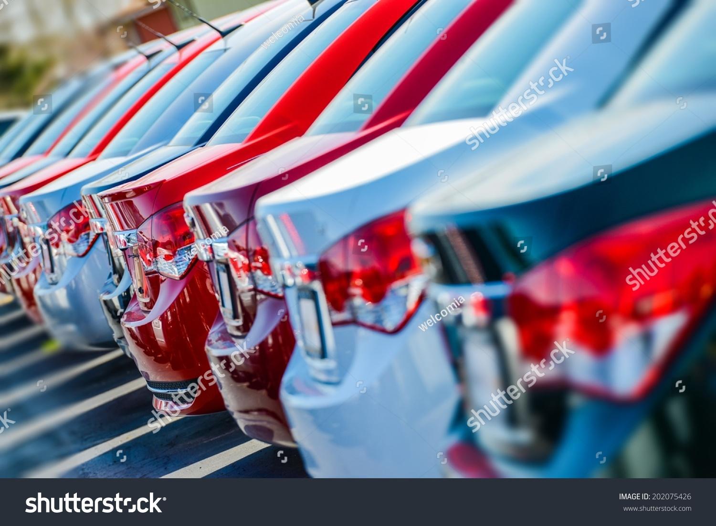 Veterans Day Car Lease Deals