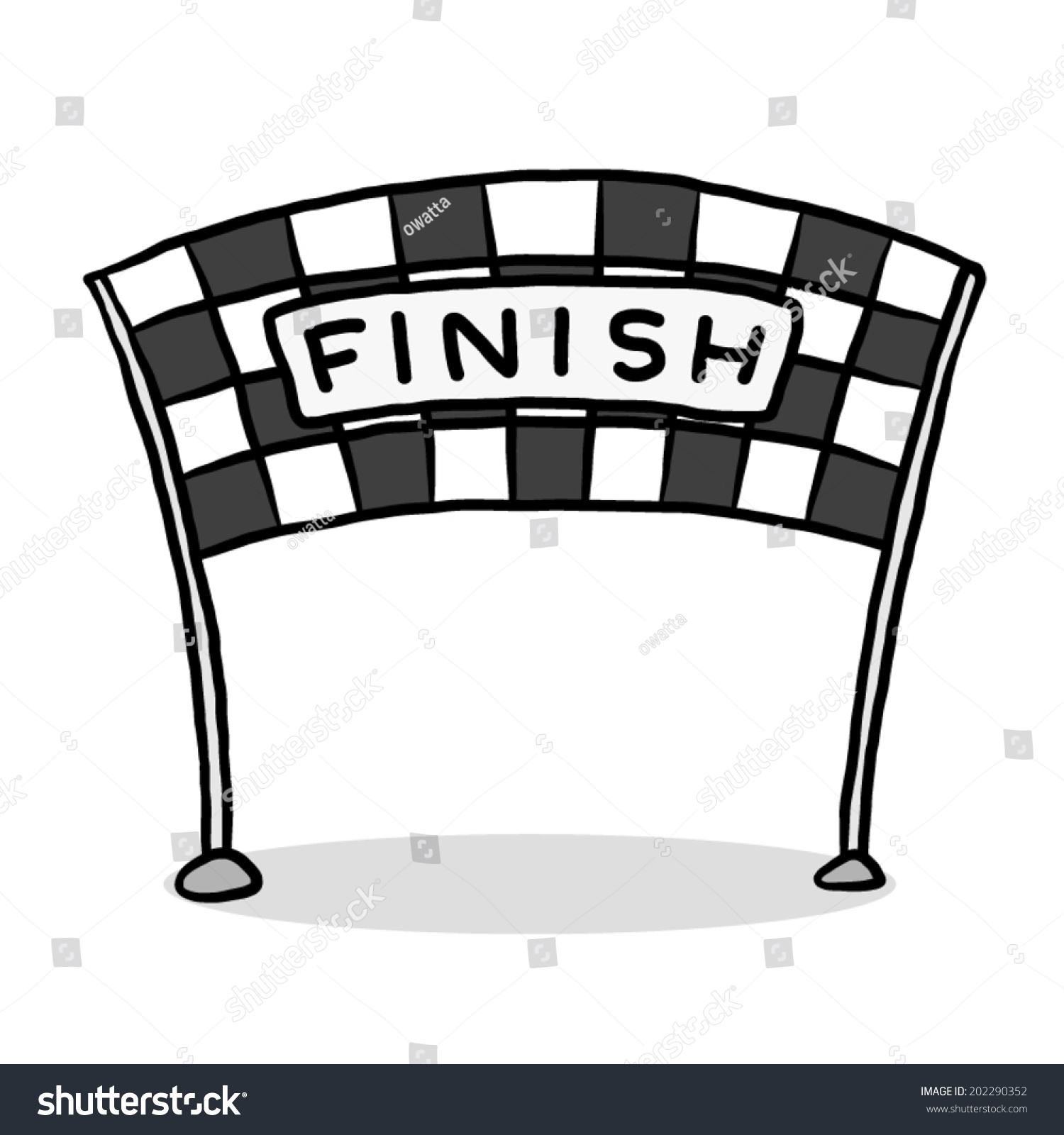 finish line Learn about working at finish line join linkedin today for free see who you know at finish line, leverage your professional network, and get hired.