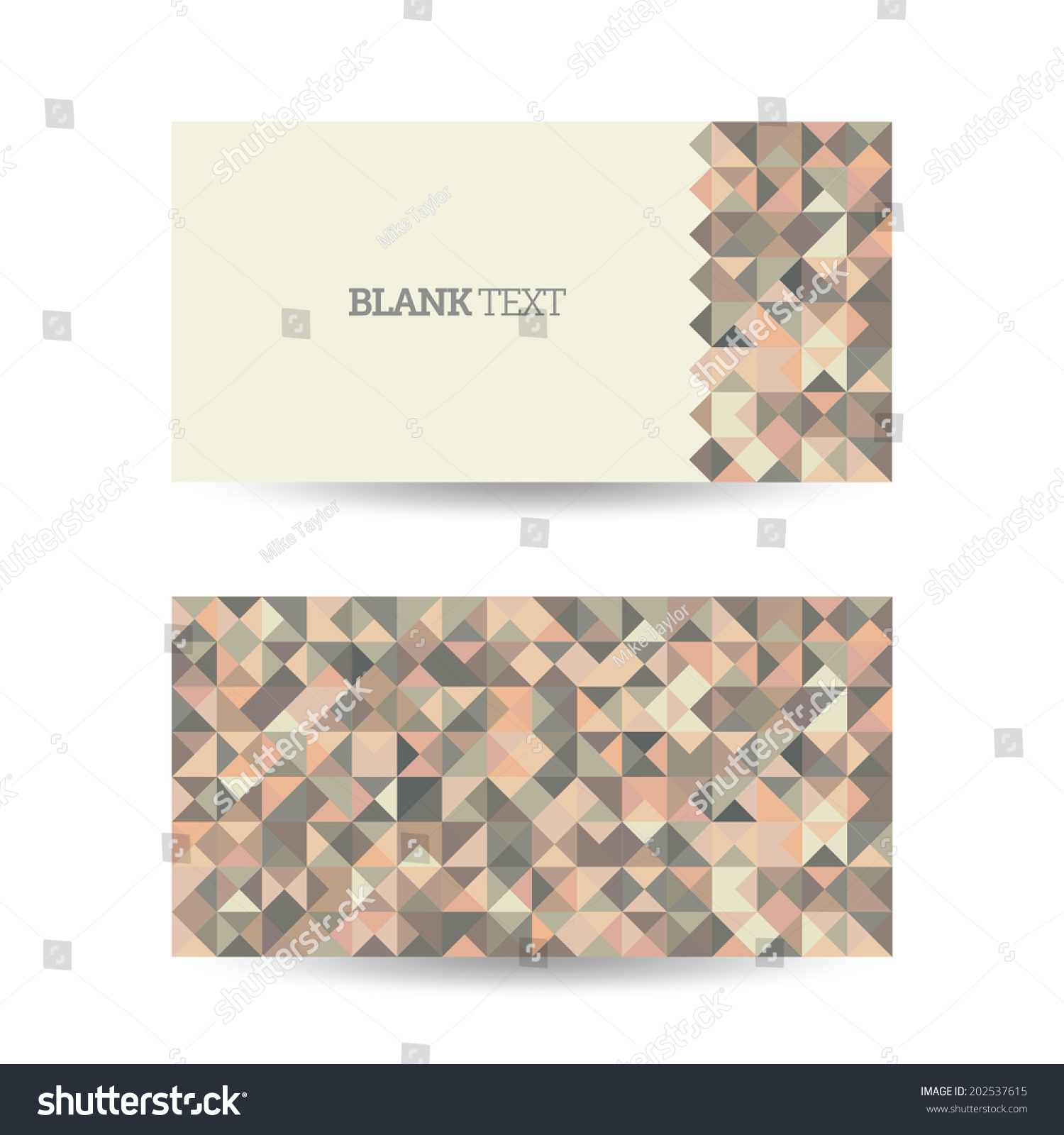 Business cards for political candidates choice image free usc marshall business cards image collections free business cards camouflage business cards images free business cards magicingreecefo Gallery