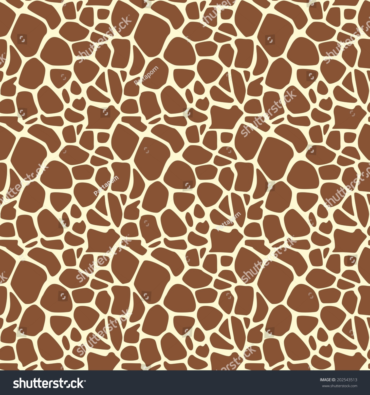 animal skin patterns seamless - photo #31