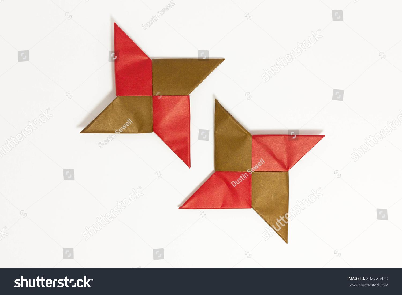 Carambola Flowers — Origami Flowers by Carmen Sprung | Go Origami | 1101x1500