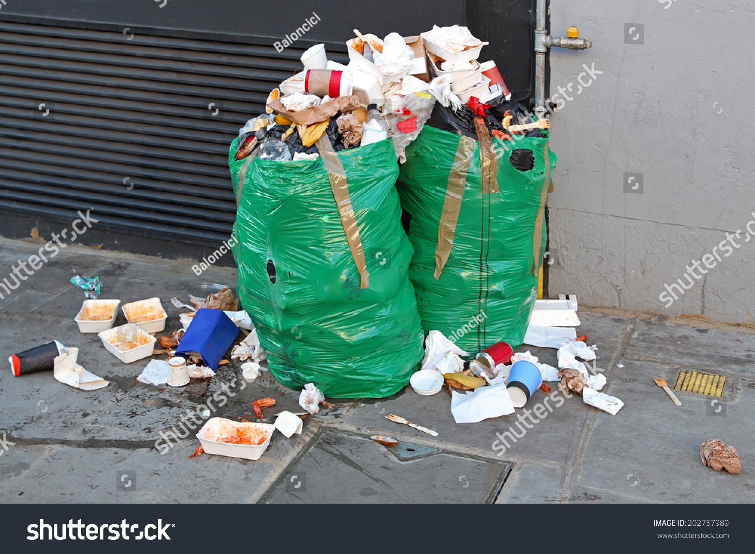 statement of the problem in improper waste disposal Improper waste disposal thesis paper improper waste disposal - effects of improper waste disposal can create environmental problem this research paper explores about waste management and effects chapter one deals problem statement for waste management due to the lack of knowledge of.