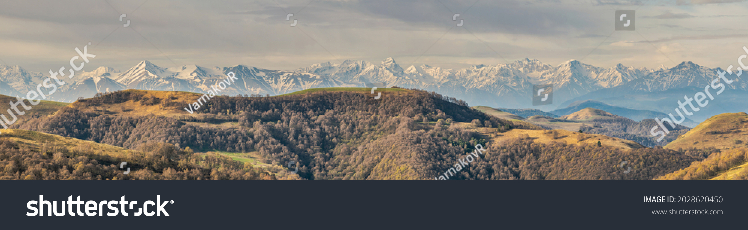 stock-photo-panoramic-landscape-view-ove