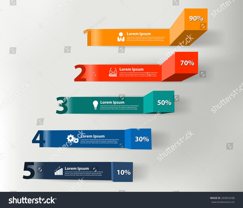 Stock options success