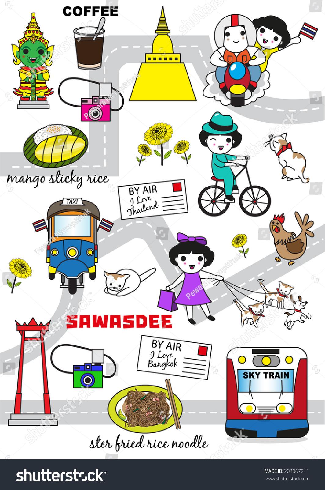 cute bangkok escort directory
