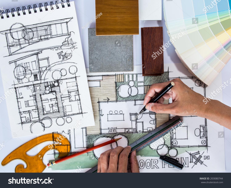 Interior Design Material Samples Instainteriordesignus