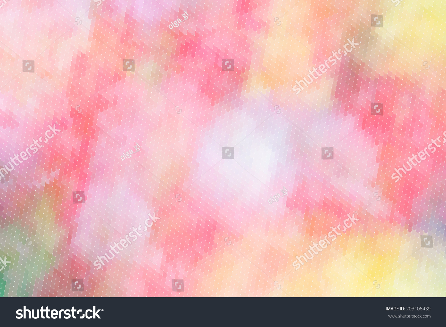 Beautiful soft colored abstract flower background for for Beautiful pastel colors