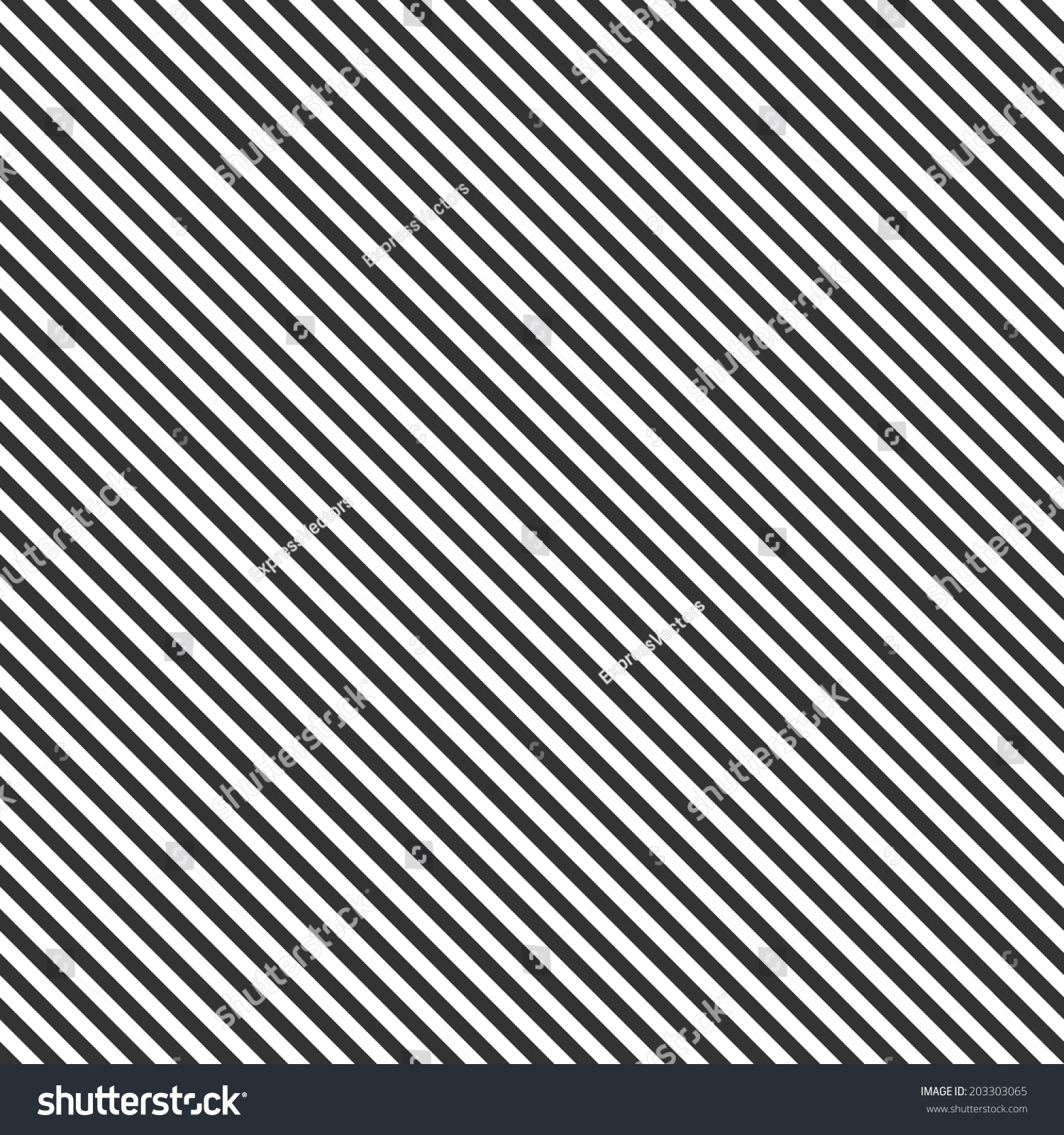Line Texture Vector : Diagonal lines pattern vector seamless background stock