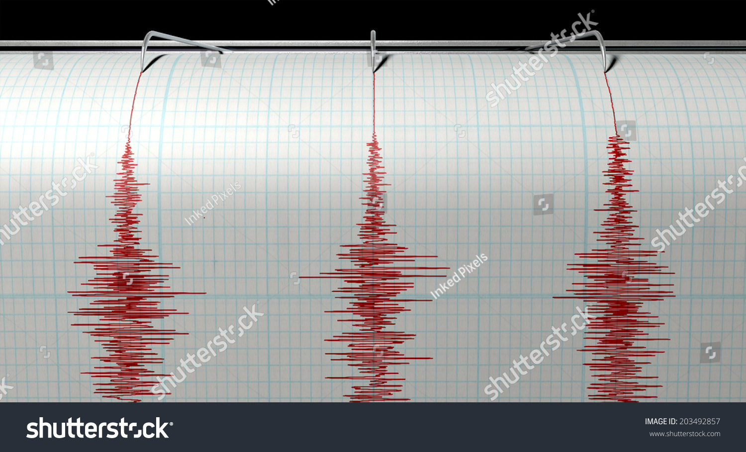 essay on earthquakes essay on earthquakes essay on earthquakes in