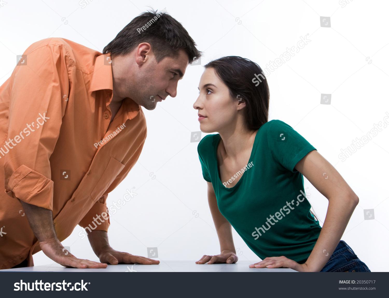 Frau sucht mann in liechtenstein