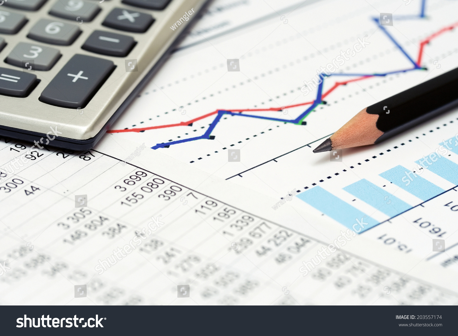 financial accounting interpretation Accounting and financial statements finance and capital markets accounting and financial statements lessons cash versus accrual accounting comparing accrual and cash accounting three core financial statements learn balance sheet and income statement relationship.