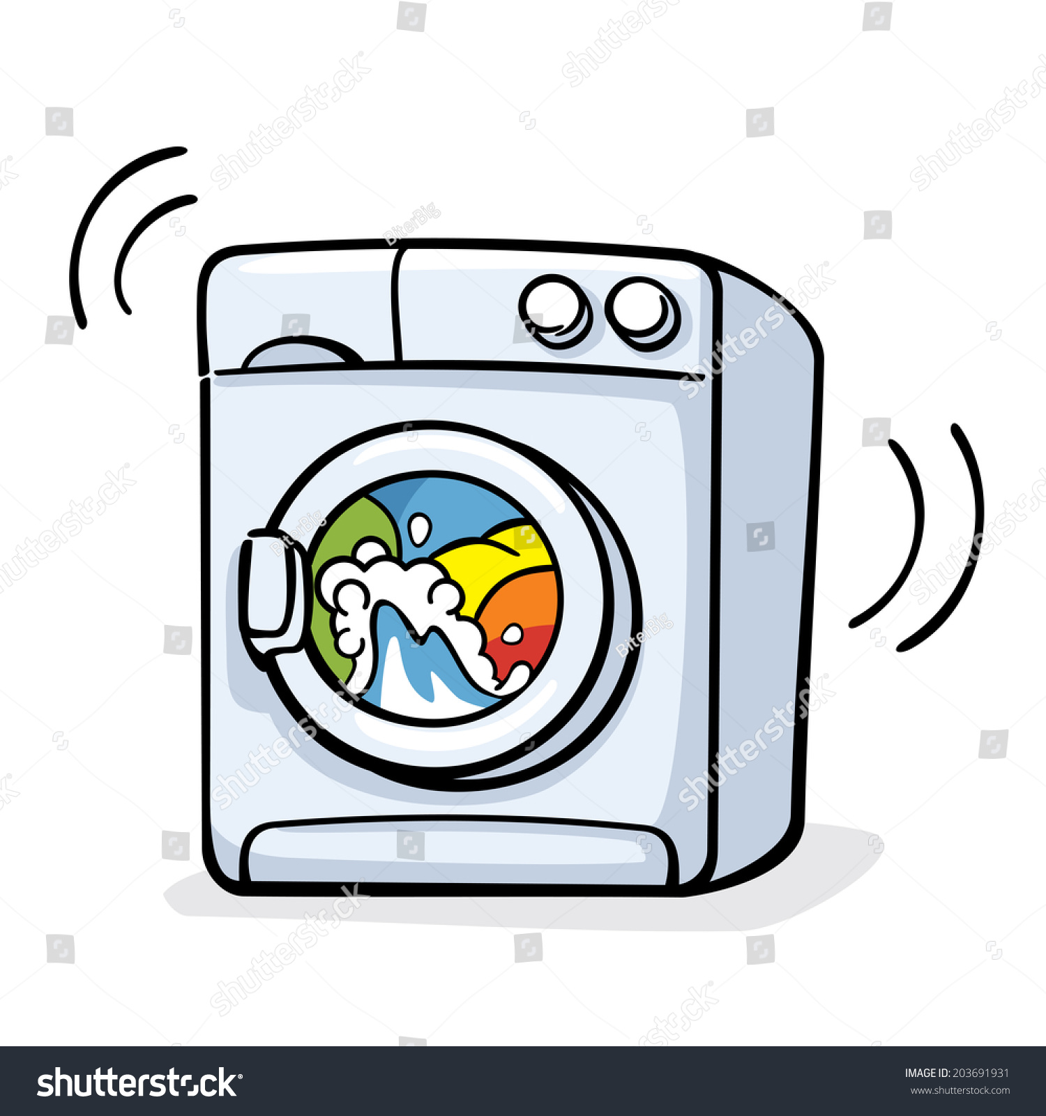 washer machine coupons