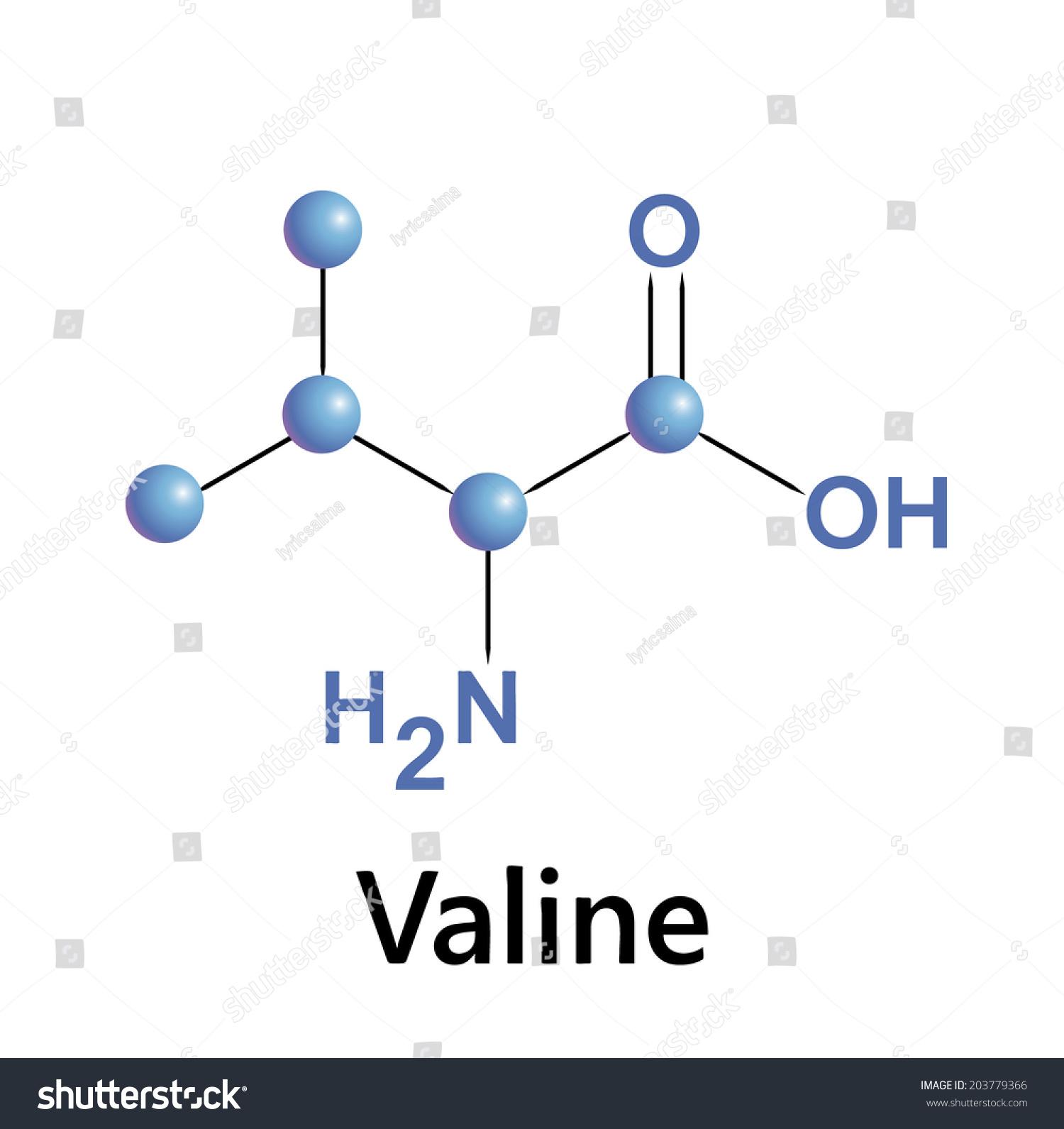 Methionine zwitterion form / Prolixin decanoate