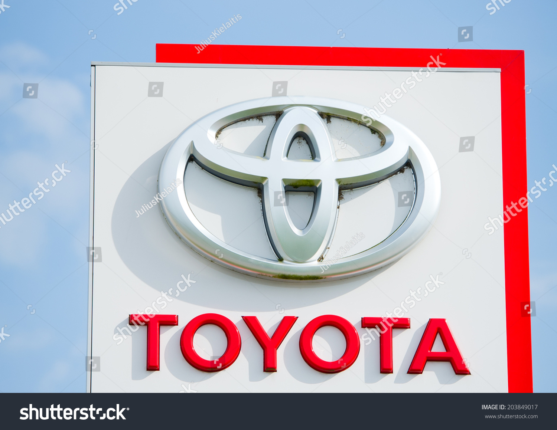 Stock symbol for toyota motor corporation impremedia ticker symbol for toyota gallery symbol and sign ideas stock symbol for toyota motor corporation impremedia buycottarizona Gallery