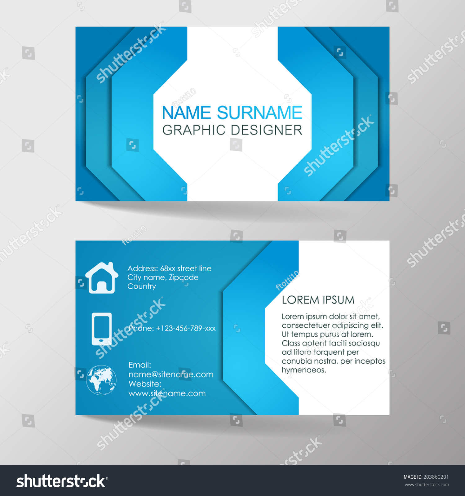 Presentation business card gidiyedformapolitica presentation business card accmission Gallery