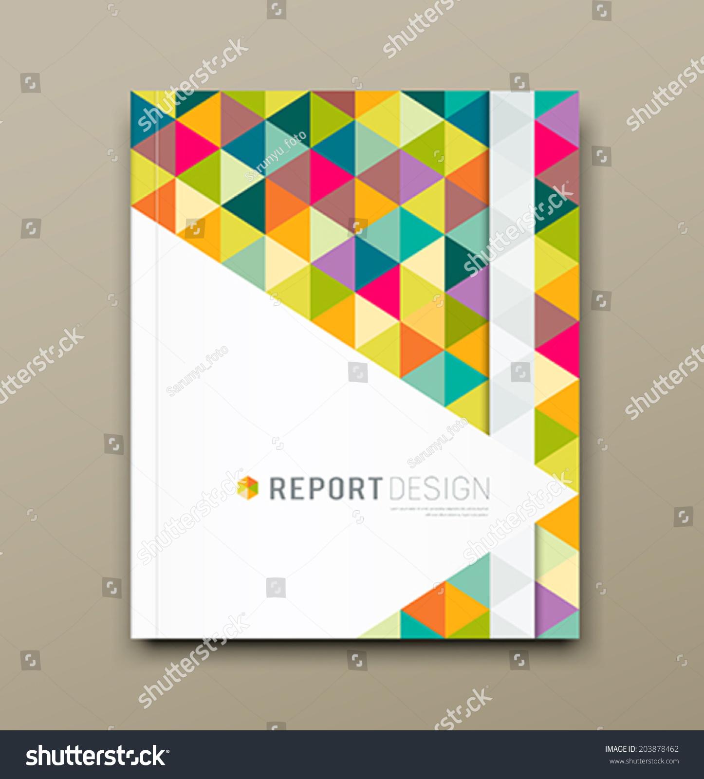 Графічний дизайн реферат