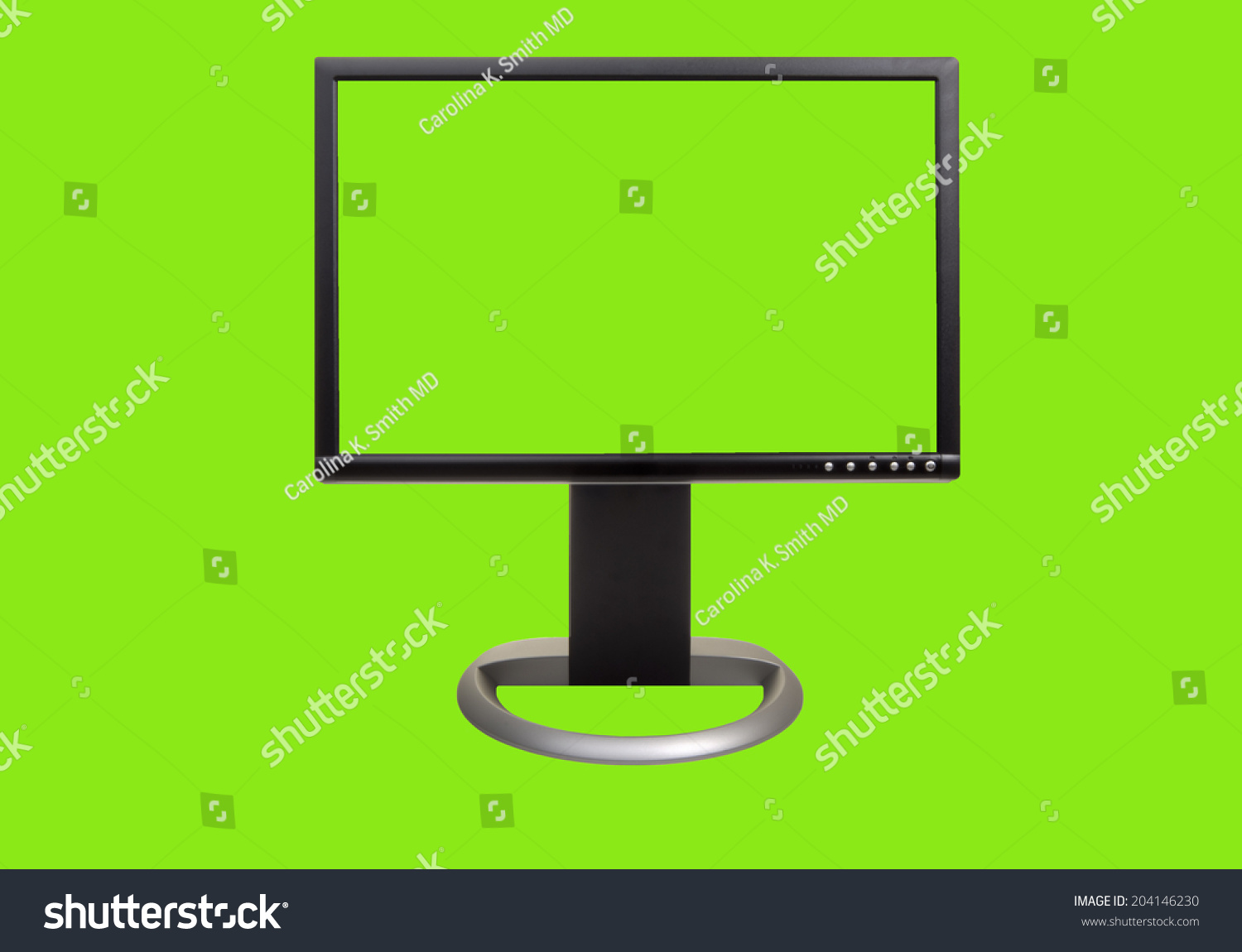 how to remove green screen in pdf