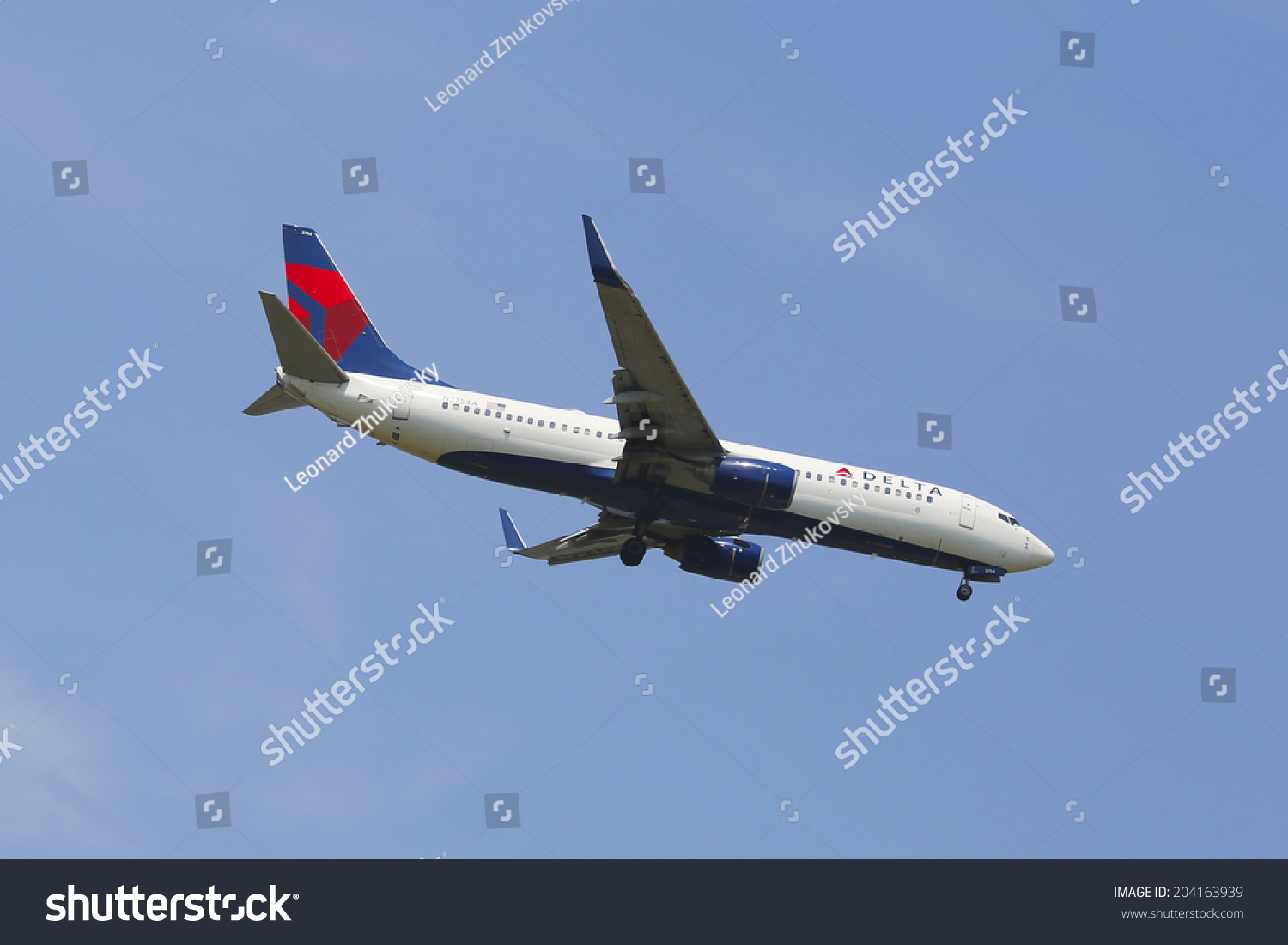 Delta airlines stock symbol gallery symbols and meanings new york july 8 delta airlines stock photo 204163939 shutterstock new york july 8 delta airlines buycottarizona Choice Image