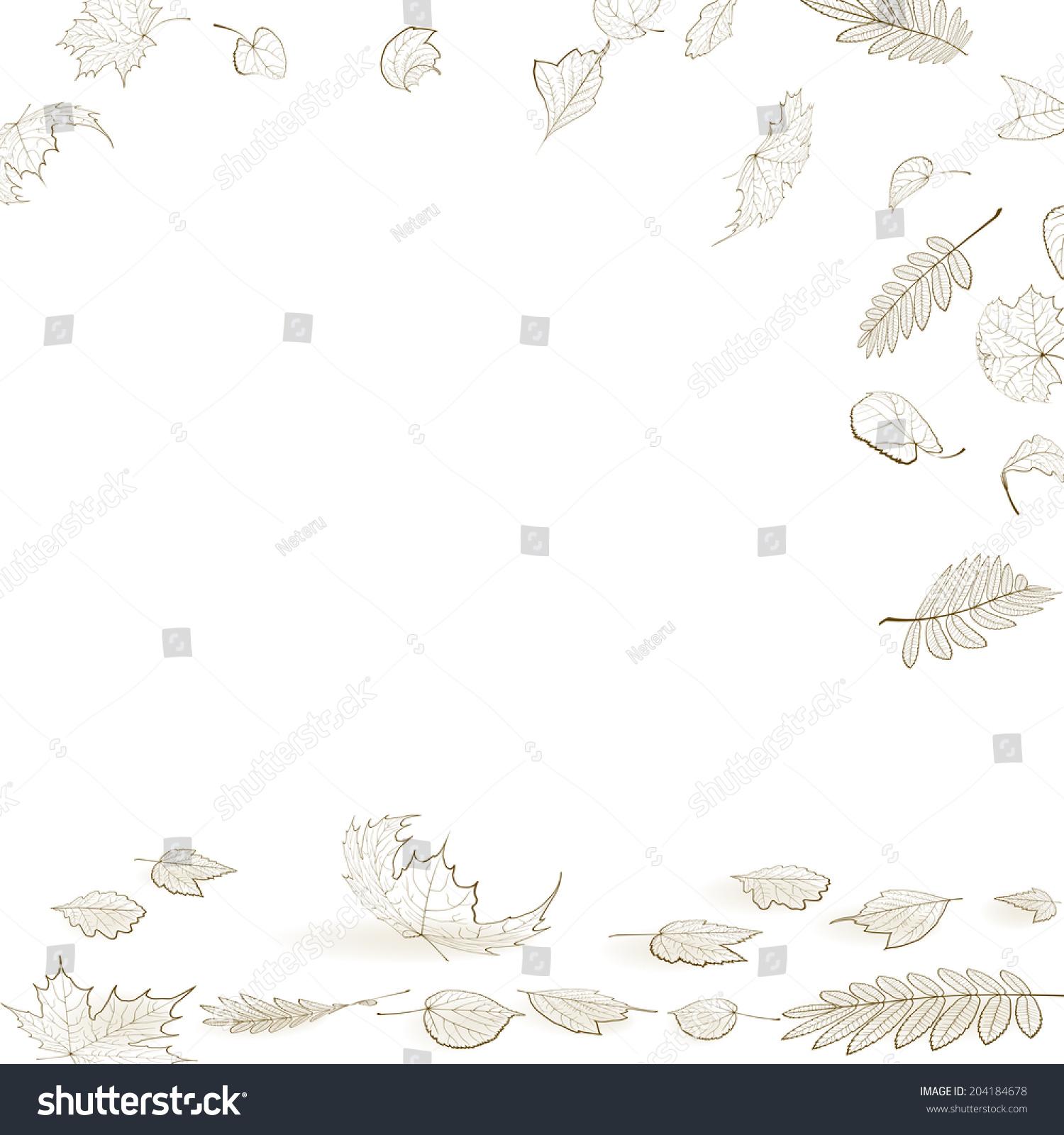 fall craft templates eliolera com