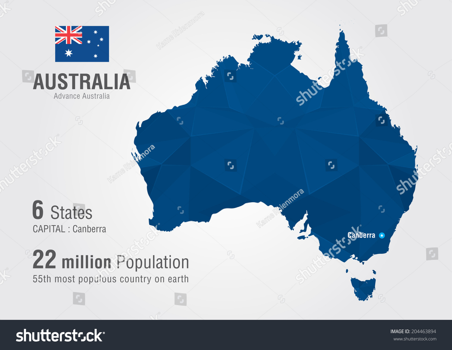australia world map with a diamond pixel texture world map geography