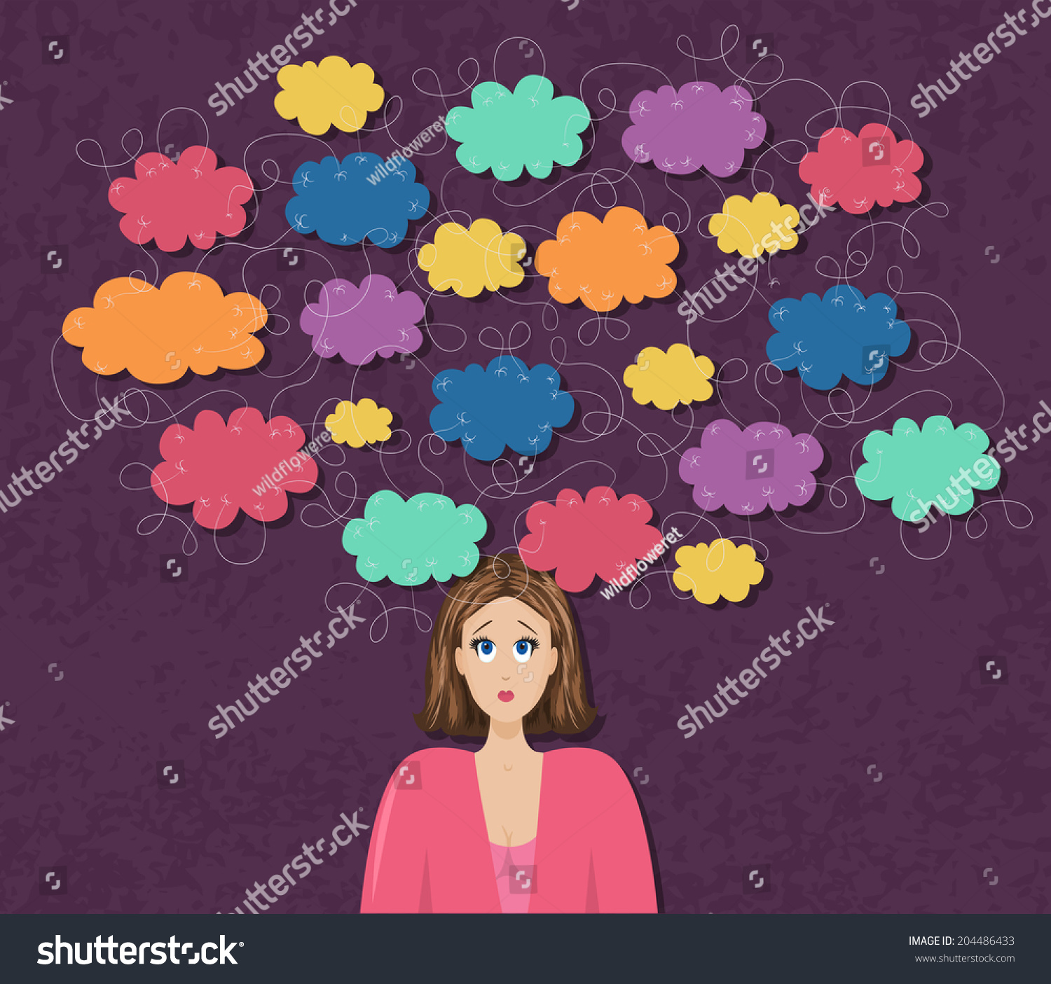 brainstorming is a good way to start the _____ stage of a reflective essay Purposes of brainstorming essay regarding the significance of a major revolutionary war battle.