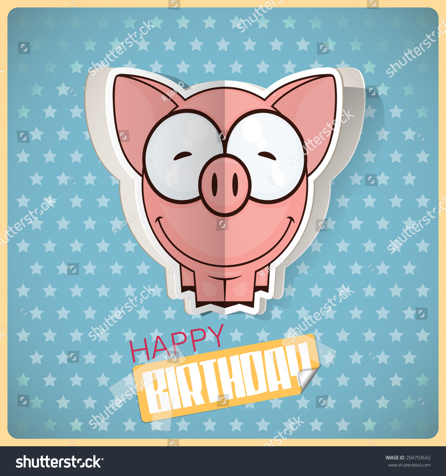 character analasys of piggy essay When piggy and ralph first meet, golding starts to illustrate piggy as a trusting  character who is jeered at by ralph although piggy is friendly,.