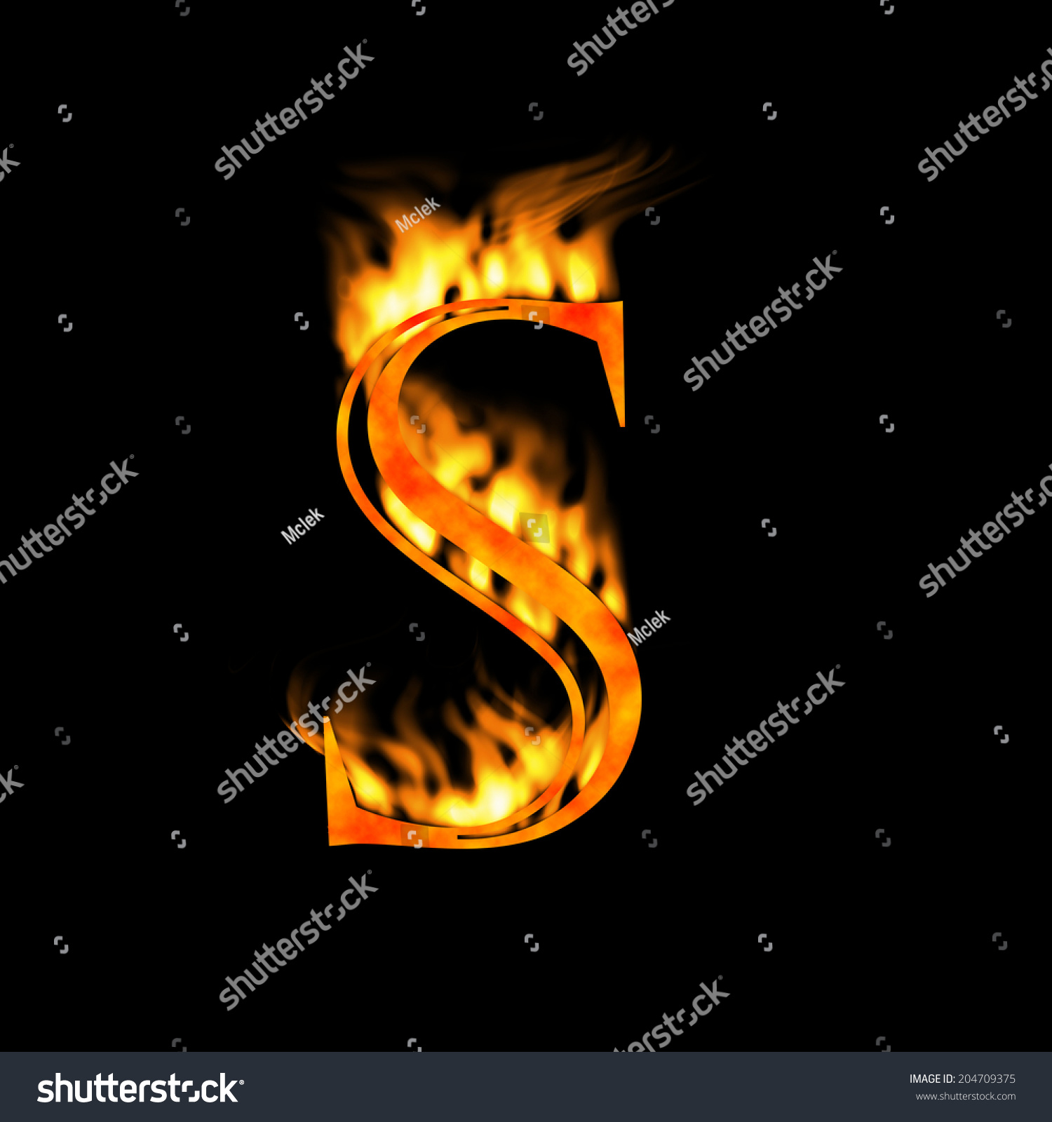 Letter symbols text images symbol and sign ideas letter s letter symbol fire alphabet stock illustration 204709375 letter s letter symbol fire alphabet letter biocorpaavc