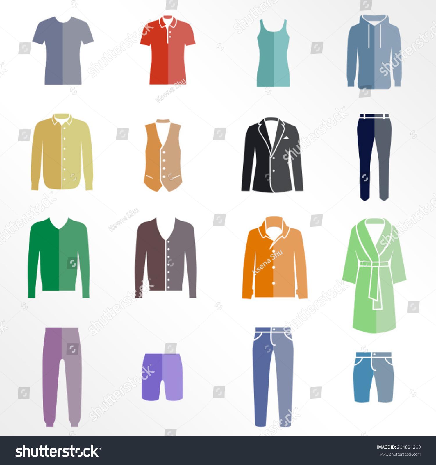 Different Types Of Mens T Shirts Carrerasconfuturo Com