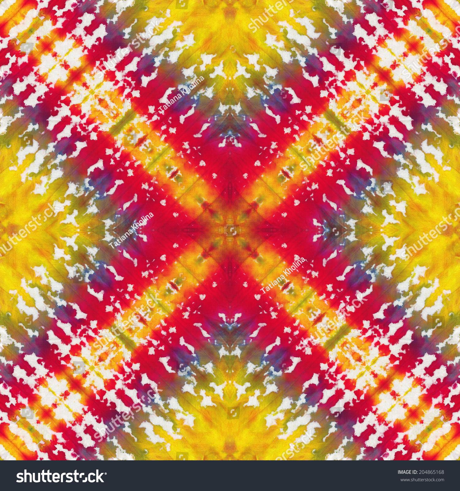 seamless repeating tie dye - photo #22