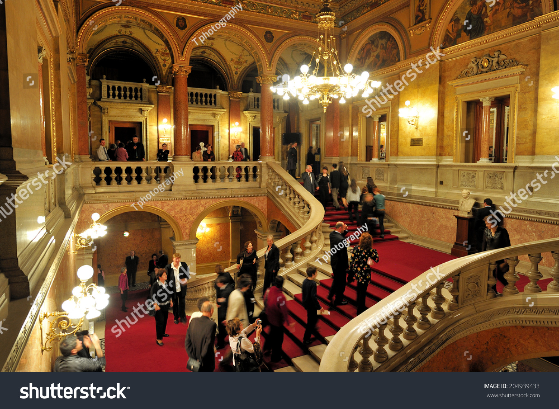 royal house casino bonus code
