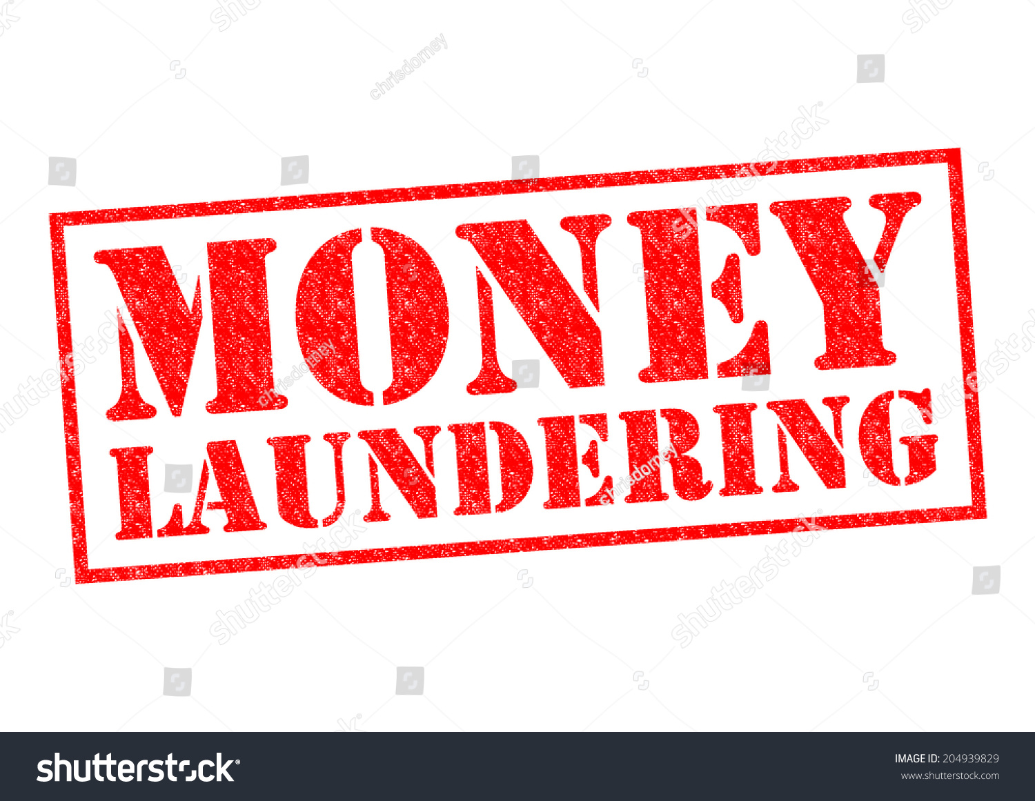 Money laundering red rubber stamp over stock illustration money laundering red rubber stamp over a white background buycottarizona Images