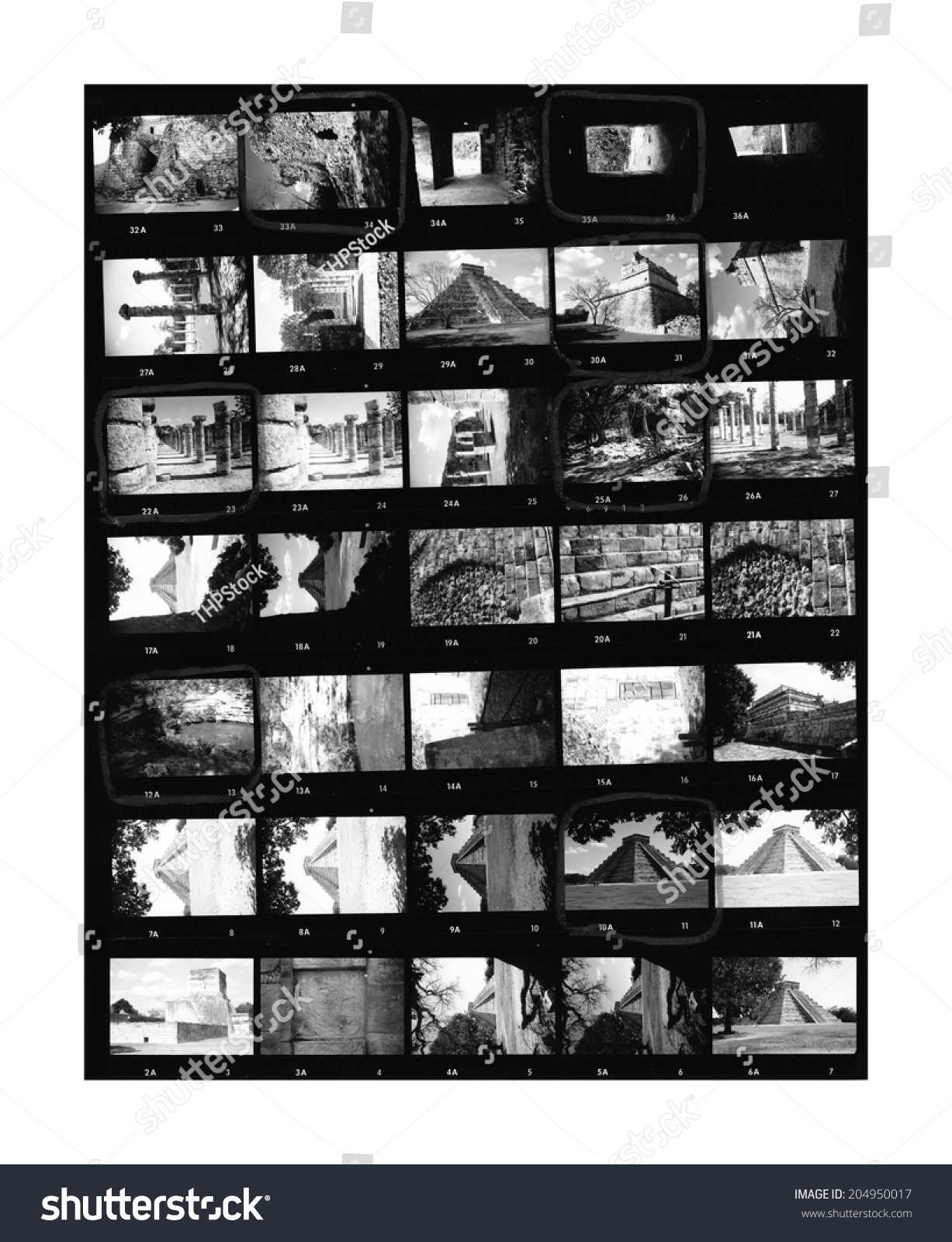blacks and whites in movies essay Some modern film directors will occasionally shoot movies in black-and-white as an artistic choice, though it is much less common for a major hollywood production most computers had monochrome (black-and-white, black and green.