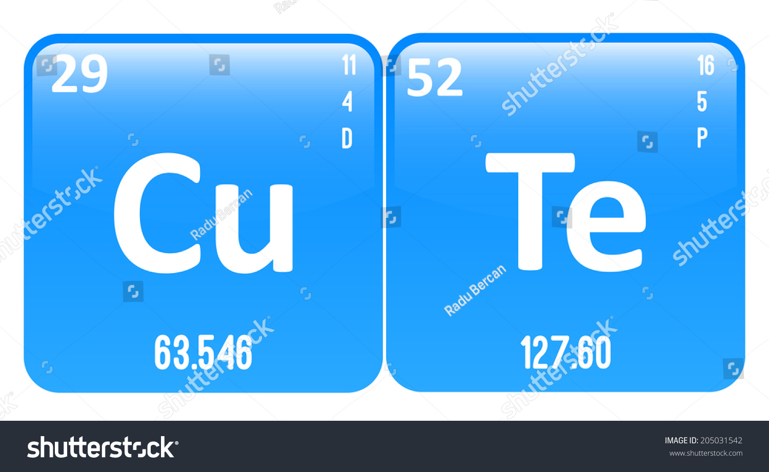 Words made from the periodic table symbols choice image periodic cute word made periodic table elements stock vector 205031542 cute word made of periodic table elements gamestrikefo Choice Image