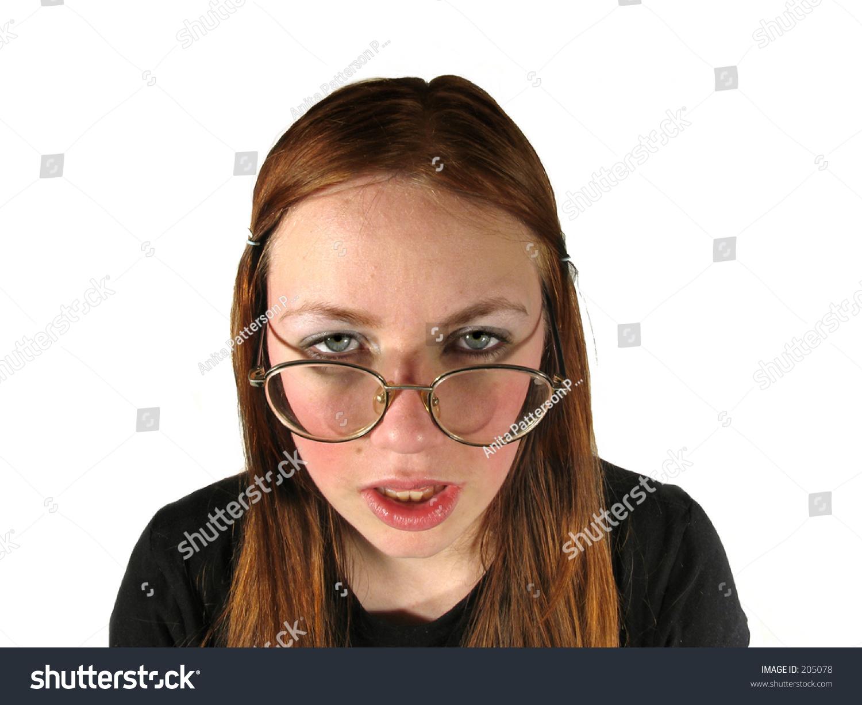 ugly white girl - photo #18