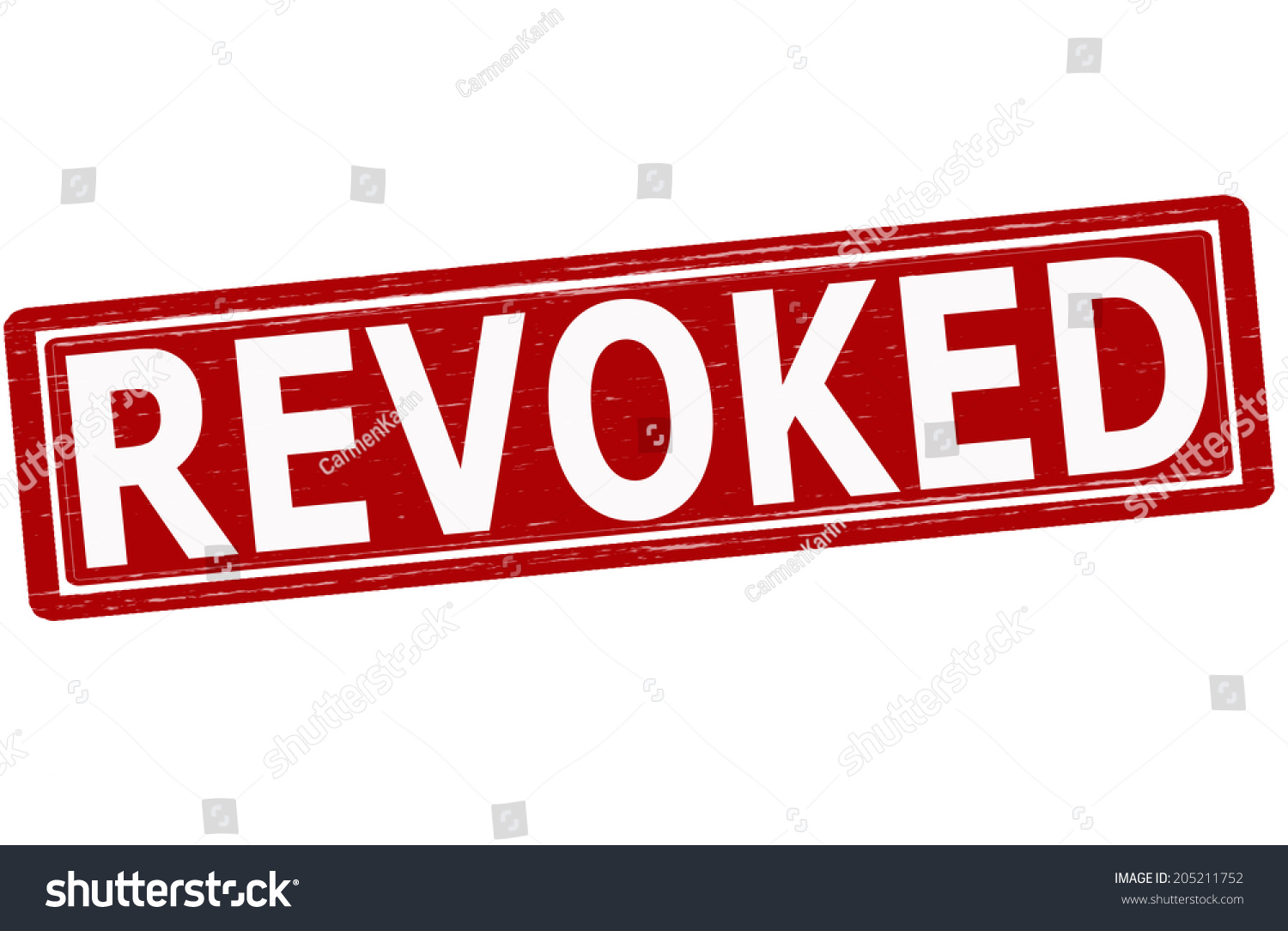 rescind stock vectors vector clip art shutterstock stamp word revoked inside vector illustration stock vector