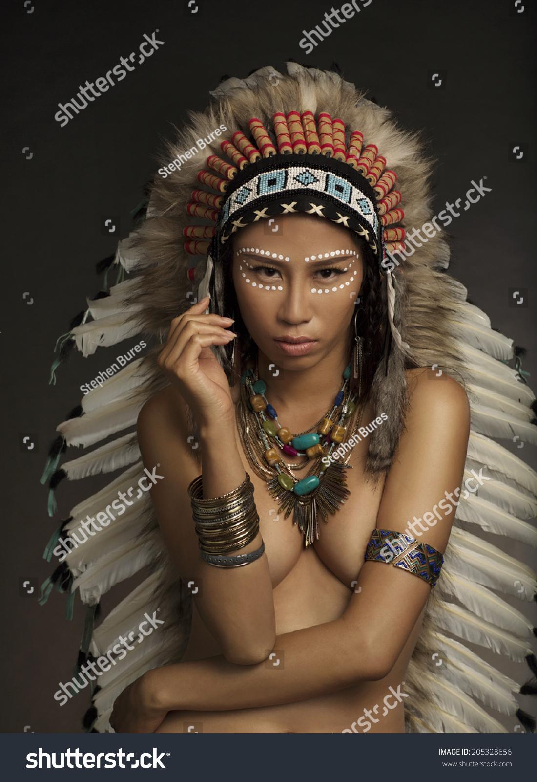 Indian Girl Face Paint Ideas Wwwgalleryhipcom The