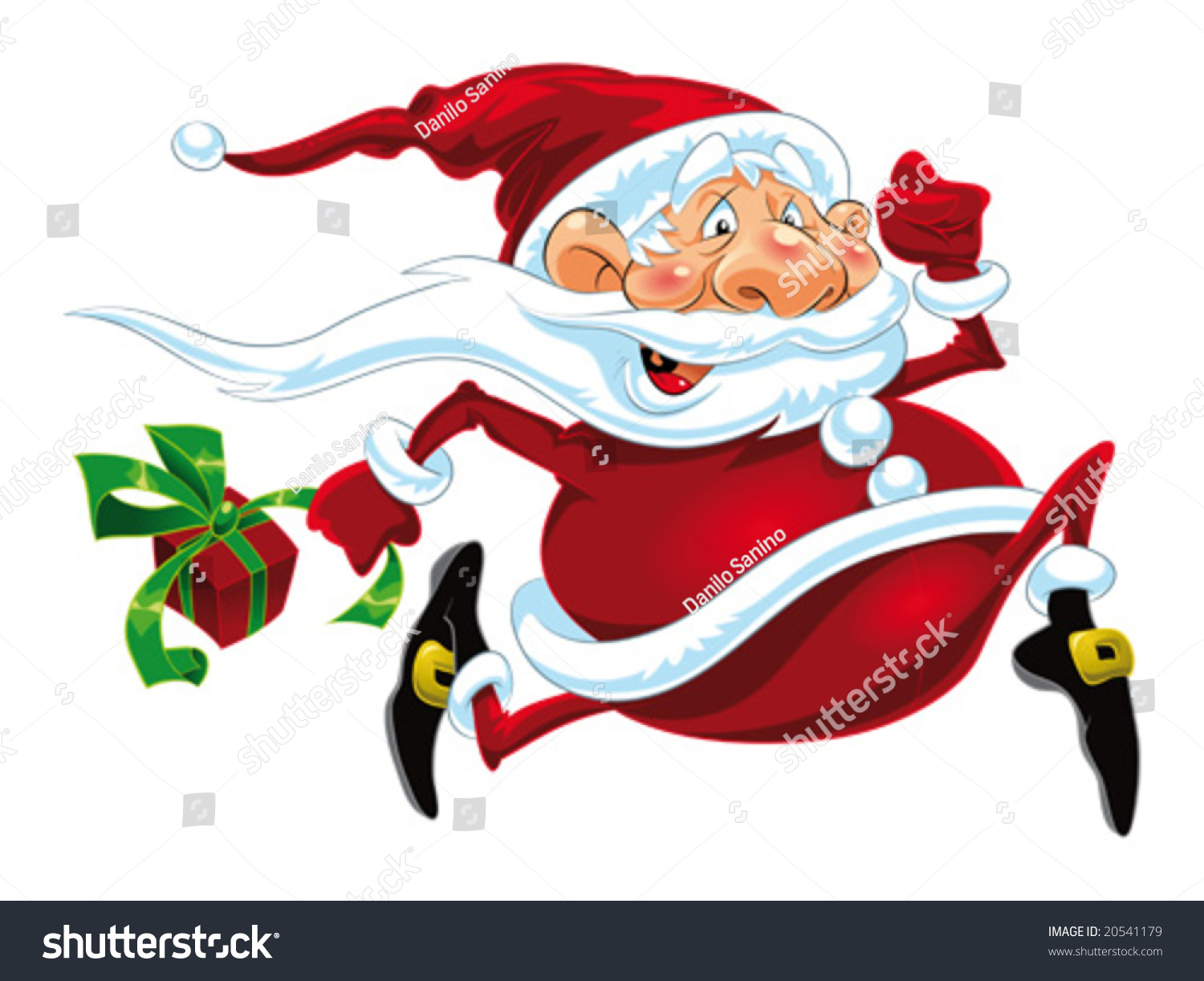 100 funny santa clause pictures santa claus face pictures free