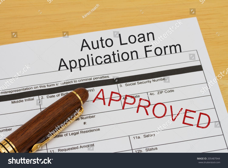 Lyft Approved Car Dealerships