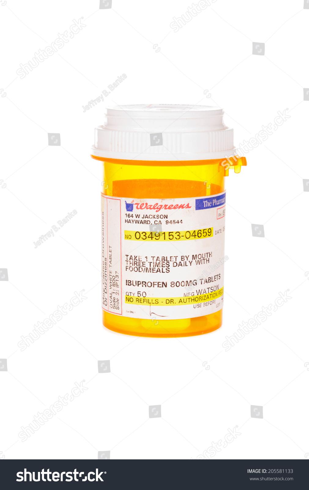 provigil ilaç