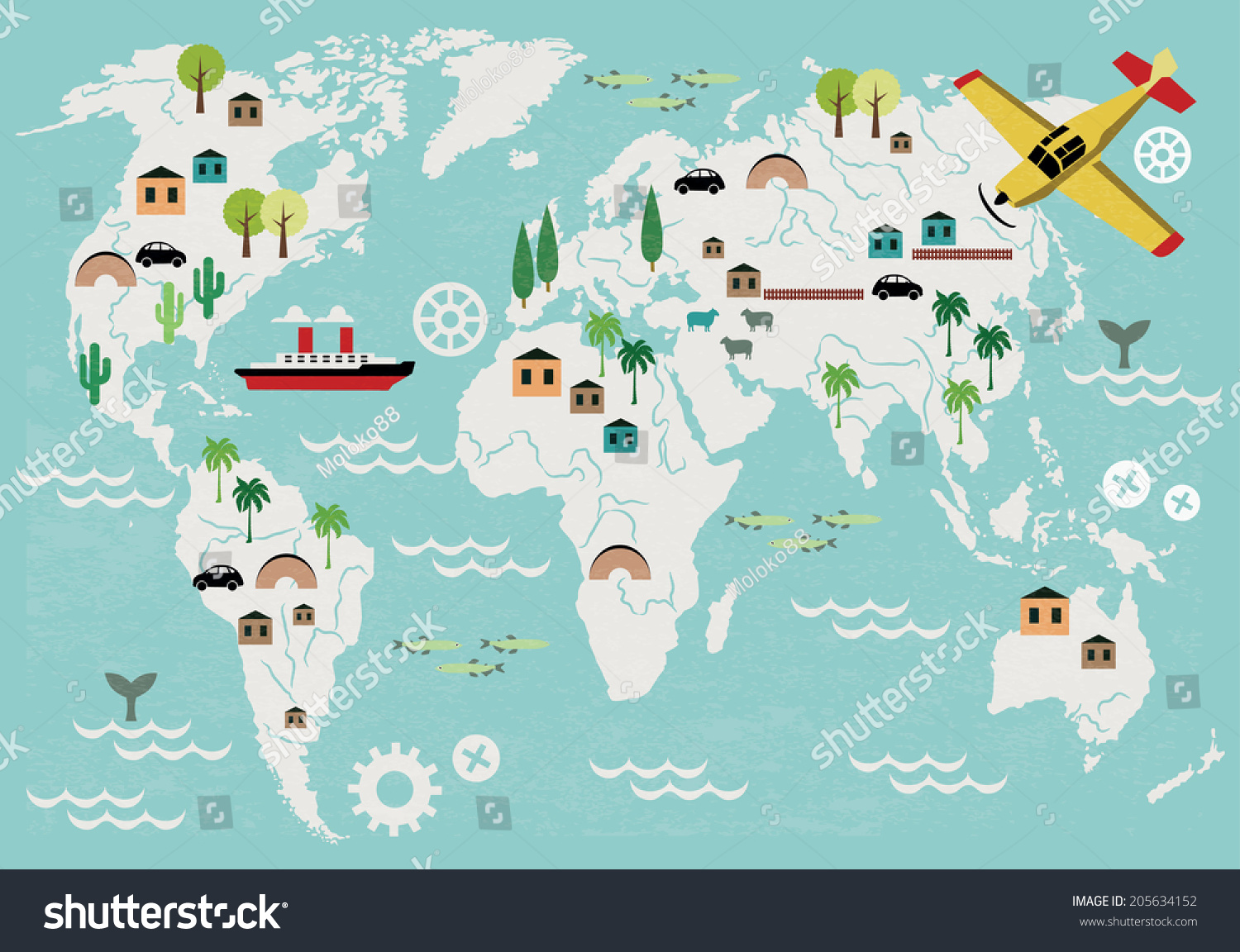world map continents kids with World Map Cartoon on Qatar Facts together with Watch further Schoolclassroom 288936 besides 786231 also Globe Antarctica.
