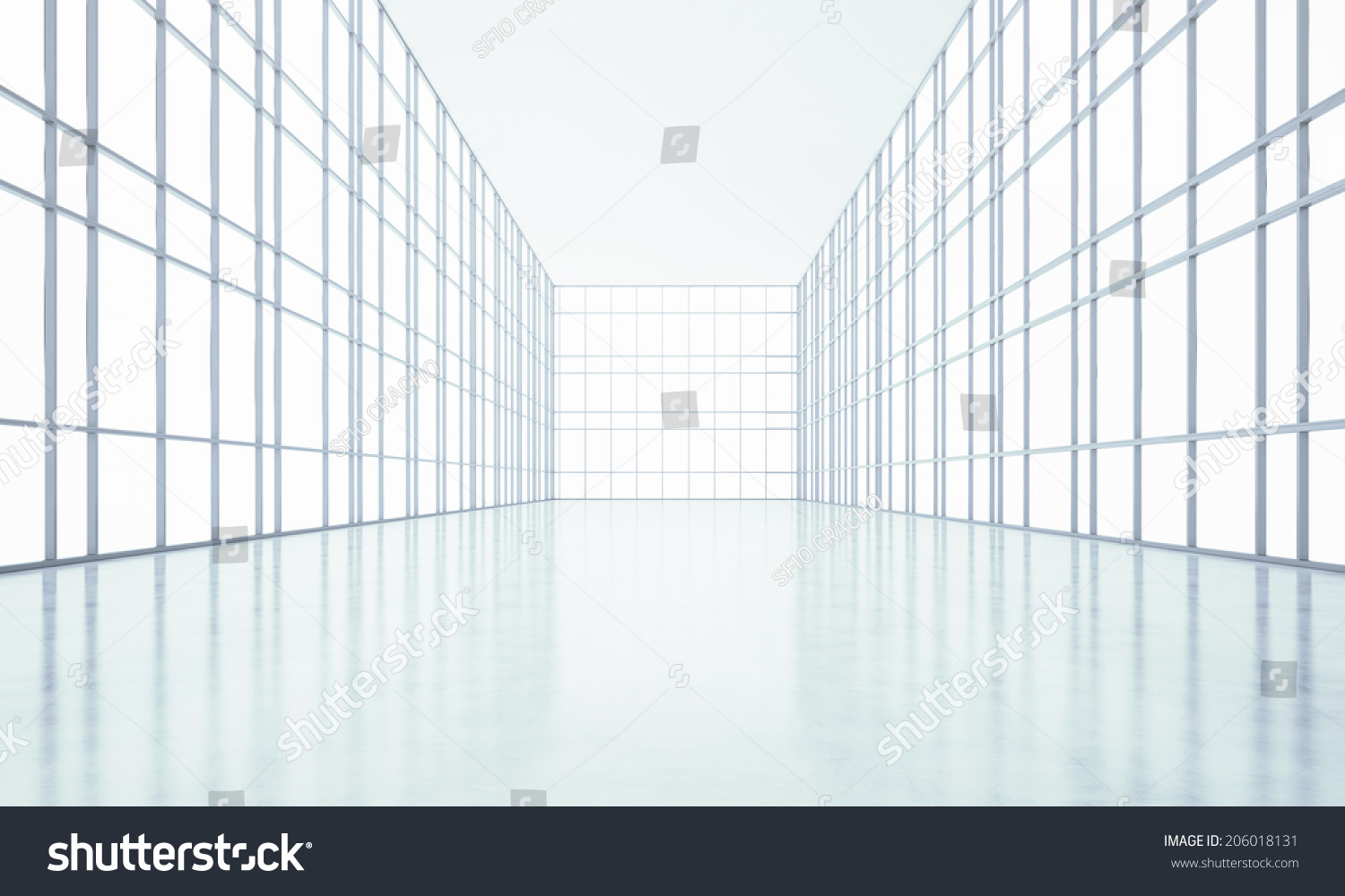 Image result for clear open space