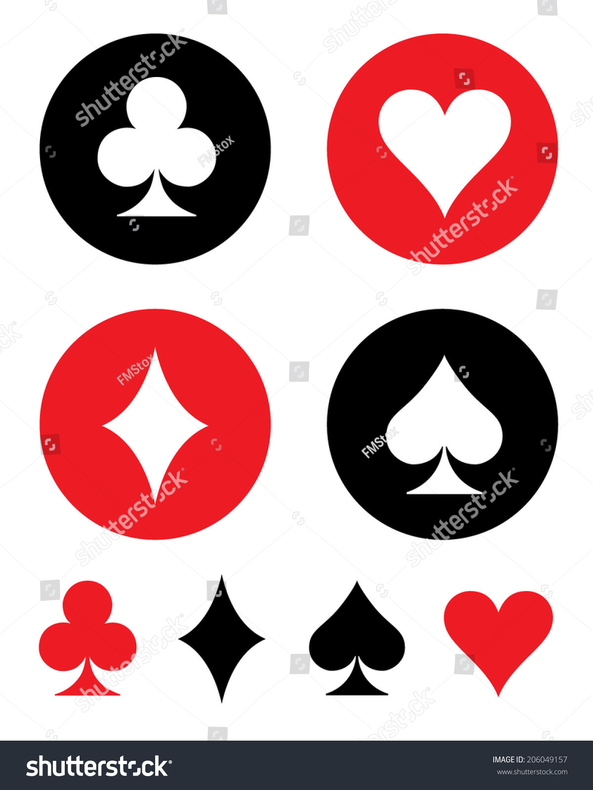 club of hearts