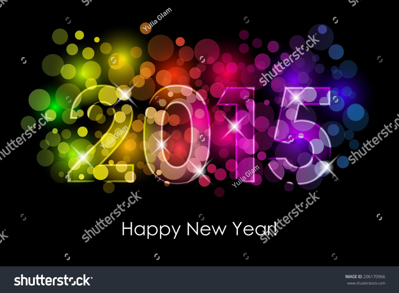 Happy Colors Stock Images Royaltyfree Images & Vectors  Shutterstock
