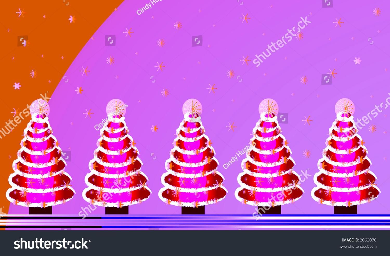 christmas all over the world - Christmas All Over The World