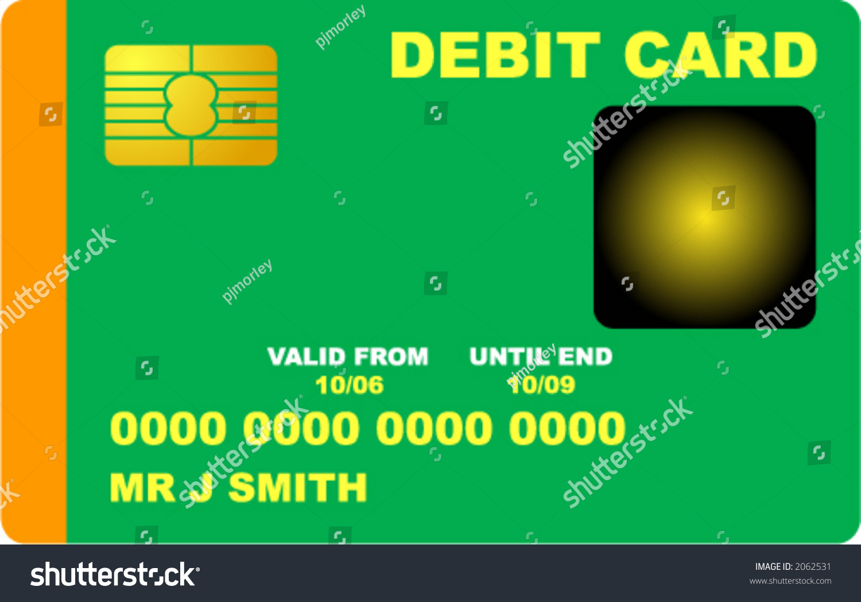 Debit card dating sites